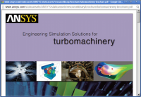 Ansys_1.png